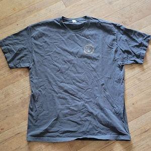 Alstyle Size XL Chris Kyle Foundation Tshirt